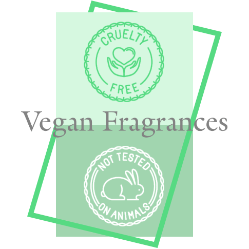 Verdure Vegan Cruelty Free Fragrances
